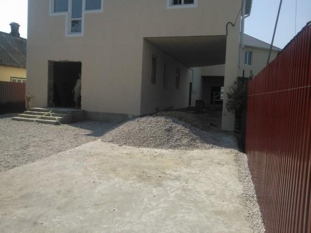 продажа здания номер C-112901 в Беляевке, фото номер 6